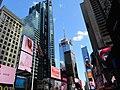 New York 2016-05 11.jpg
