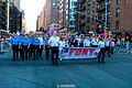New York Pride 50 - 2019-1710 (48166809562).jpg