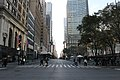 New York Public Library neighborhood - panoramio (1).jpg