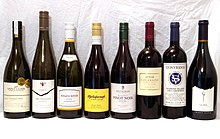 New Zealand wines - a selection.jpg