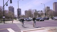 File:New intersection design at Fullerton-Cannon.webm