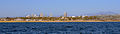 Newport Beach California panoramic photo D Ramey Logan.jpg