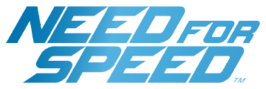 Need for Speed - Wikipedia
