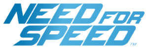Need for Speed - Image: Nfs mania need for speed 2015 logo