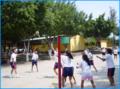 Niños korball.png