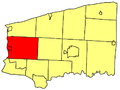 Niagara-Lewiston (town).png