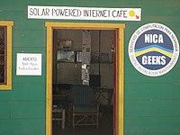 Internet café - Wikipedia