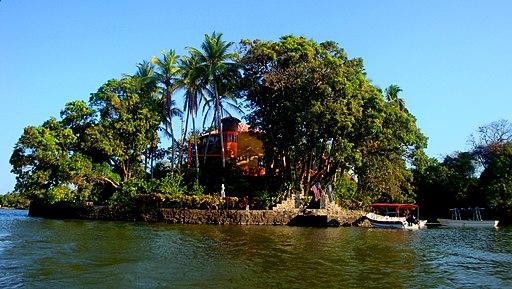 Nicaragua - Isletas de Granada - panoramio (9)