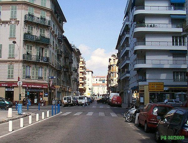 Nice-Riquier-rBeaumontW9.jpg