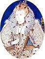 Nicholas Hilliard Elizabeth I 1595-1600a.jpg