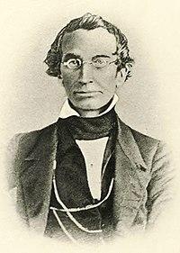 Nicholas Marcellus Hentz.JPG