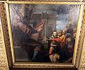 Nicodemo ferrucci, gli artisti fiorentini studiano le opere di michelangelo, 1615-16, 01.JPG