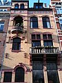 Nicolaas Witsenkade 32 Amsterdam.jpg