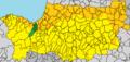 NicosiaDistrictLefka.png