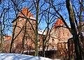 Nidzica, zamek w zimie.jpg