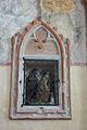 Niederberg Alt St. Johann Baptist891.JPG