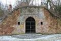Niederbronn-les-Bains - panoramio (63).jpg