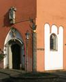 Niederdollendorf Kirche St. Michael (14).png