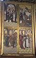Niguliste altarpiece detail 2.jpg