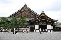 Nijo Castle J09 30.jpg