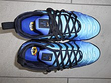 taille 40 20382 95a89 Nike Air Max — Wikipédia