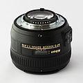 Nikkor 50mm 1.4G lens mount.jpg