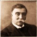 Nikolai Kuznetsov, portrait photo.png