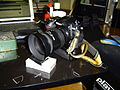 Nikon D200 (2256758495).jpg