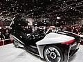 Nissan BladeGlider EV Concept, Geneva 2014 (Ank Kumar) 05.jpg