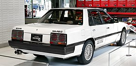 Nissan Skyline R30 2000 RS Turbo-C 002.JPG