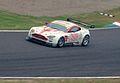 No.66 triple a Vantage GT2 ver.2011.JPG