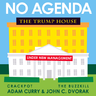 No Agenda cover 731.png