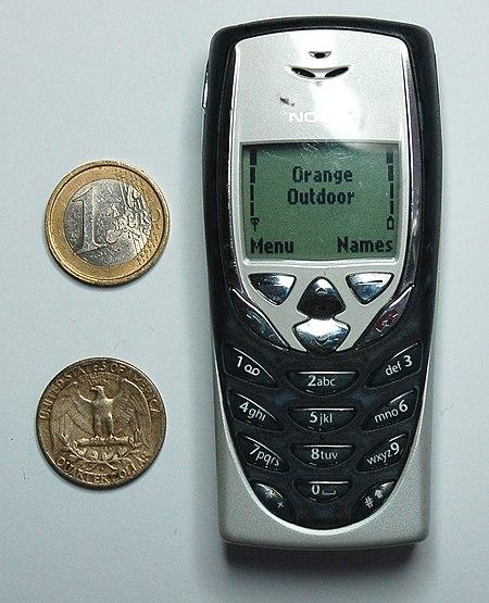 Nokia 8310 phone.jpg
