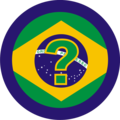 Nologo brazil.png