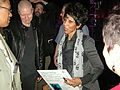 Nona Hendryx and others 01.jpg