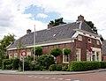 Noordbroek Hoofdstraat1.jpg