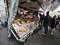 Noordermarkt foto 1.JPG