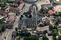 Nordwalde, St.-Dionysius-Kirche -- 2014 -- 2565.jpg