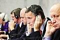 Norges statsminister Jens Stoltenberg pa pressmote under Nordiska radets session i stockholm 2009 (4).jpg