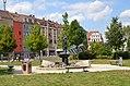 Norisbrunnen im Archivpark 2017 EDA 9026.jpg