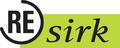 Norsk-resirk-logo.png