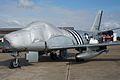 North American F-86A Sabre - Flickr - p a h.jpg