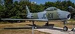 North American F-86E Sabre (42937236745).jpg