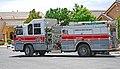 North Las Vegas Fire Department 55 Paramedic (18844178630).jpg