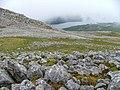 North West Ridge of Glas Bheinn - geograph.org.uk - 189855.jpg