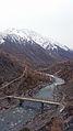 Northern Areas of Pakistann5.jpg