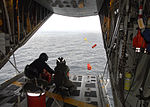 Northern Belle rescue DVIDS1094921.jpg