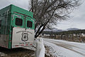 Northern Region Pack Train trailer - US Forest Service Ninemile Remount Depot.jpg