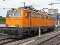 Northrail 1142-635.jpg