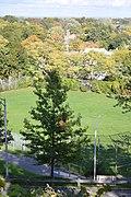 Northside, Syracuse, NY, USA - panoramio (36).jpg